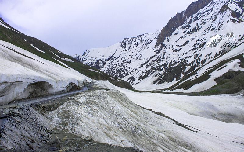 zoji-la-pass-sonamarg-india
