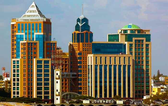 UB-city-bangalore