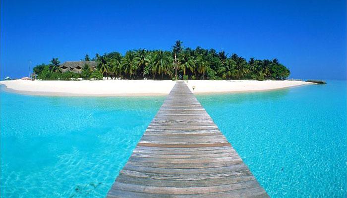 agatti-islands-lakshadweep