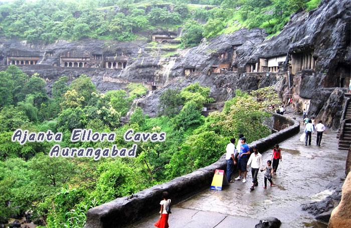 ajanta-ellora-caves-aurangabad-maharashtra-india