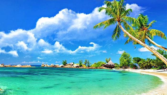 bangaram-atoll-islands-lakshadweep