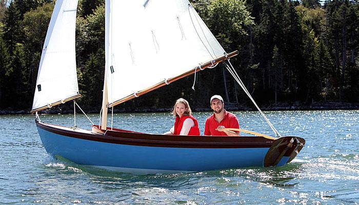 boating-neermahal-sager