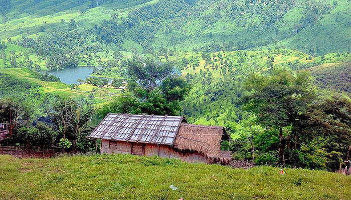chittangong-hills-agartala