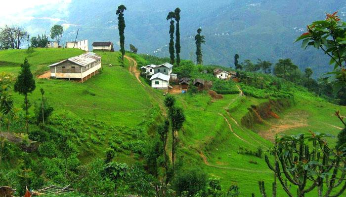darjeeling-india