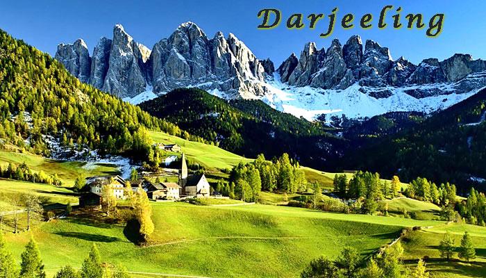 darjeeling-west-wengal-india