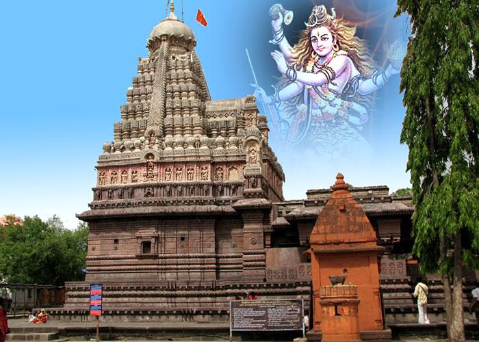ghrishneshwar-temple-aurangabad