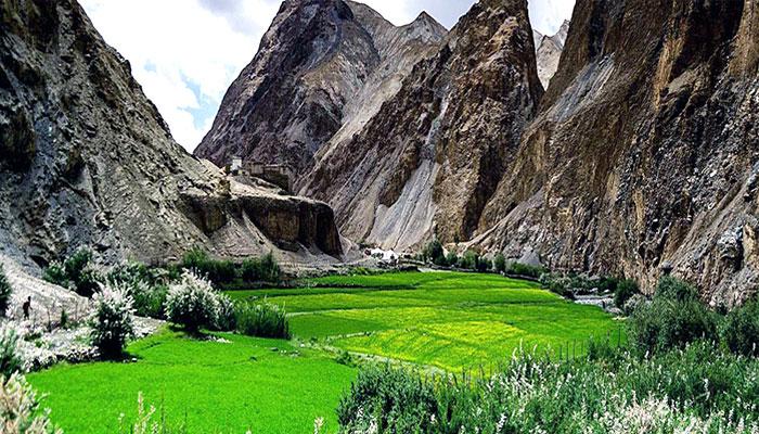 green-trek-markha-valley