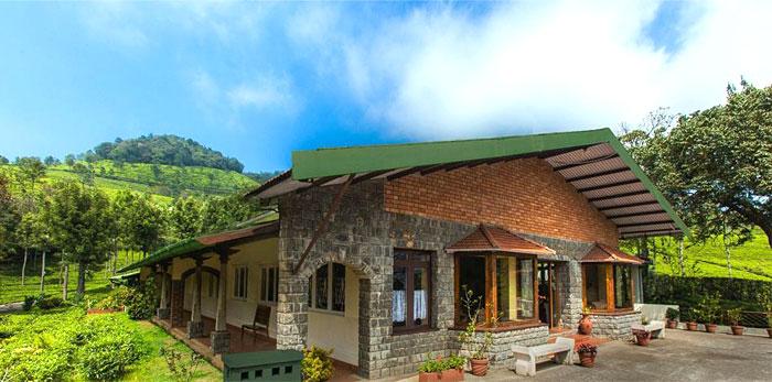 hotel-coonoor-tamilnadu-india