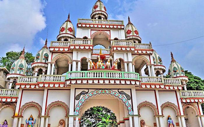 jagannath-temple-agartala