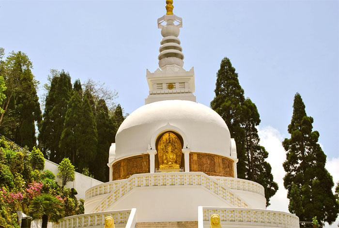 japanese-peace-pagoda-darjeeling