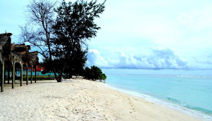 kadmat-islands-lakshadweep