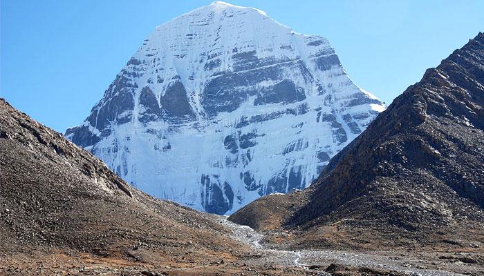 kailash-view-khajjiar-dalhouse-himachal-pradesh