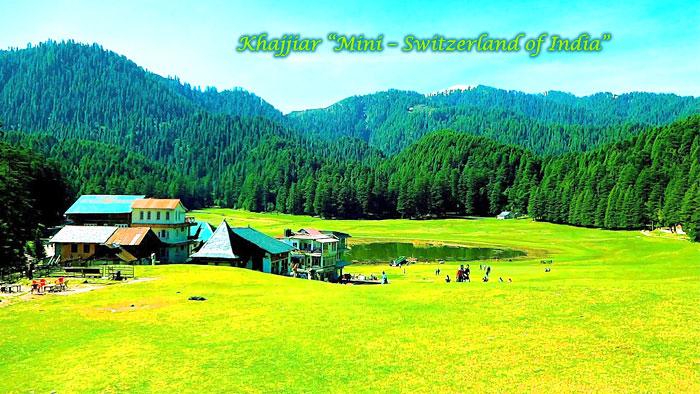 khajjiar-dalhouse-himachal-pradesh