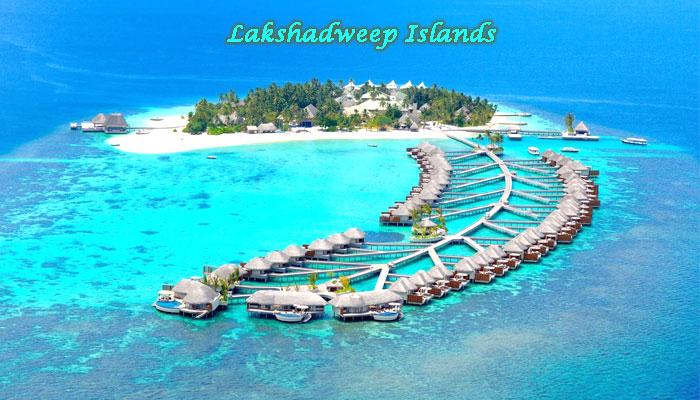 Best Beach Resorts In Andaman And Nicobar Islands