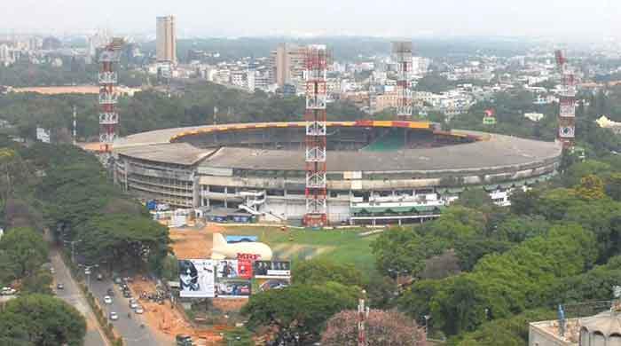 m-chinnaswamy-stadium-bangalore