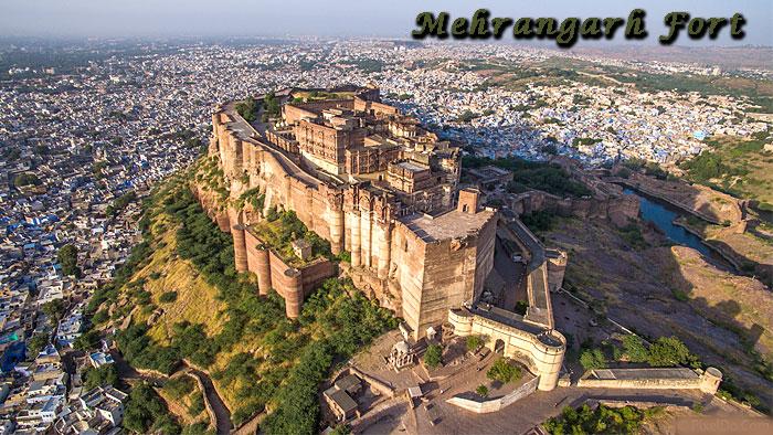 mehrangarh-fort-jodhpur-rajasthan-india