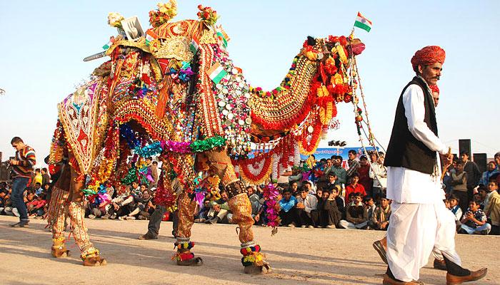mount-abu-summer-festival-rajasthan-india-tours
