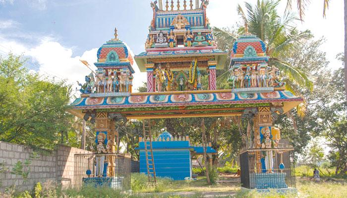 nagarajar-temple-manjakombai-coonoor