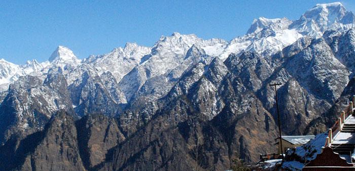 naini-peak-nainital-uttarakhand