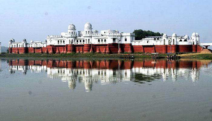 neermahal-water-palace-tripura