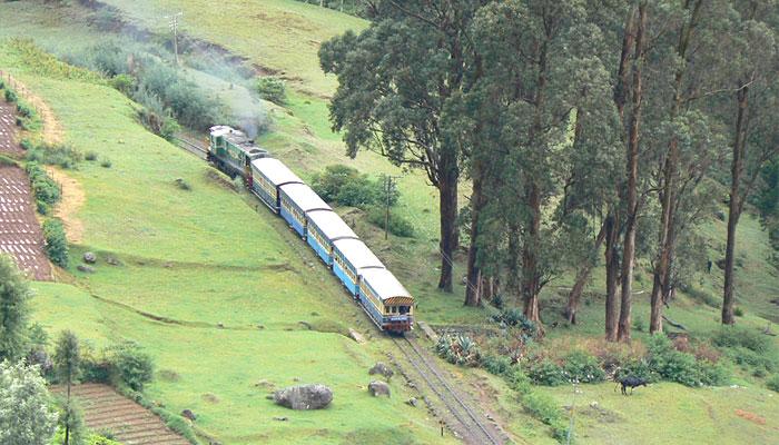 nilgiri-mountain-railway-coonoor-tamilnadu