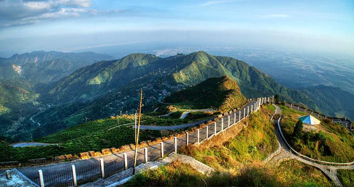 observatory-hill-darjeeling