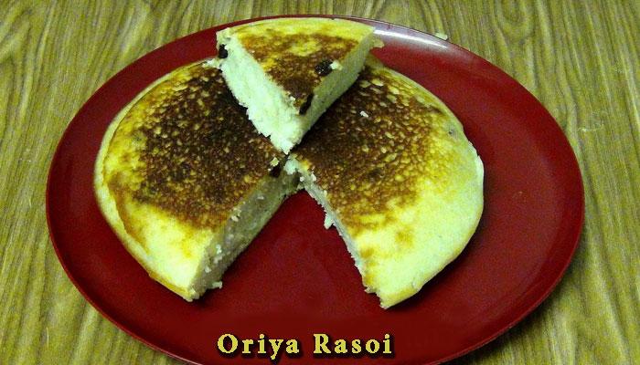 oriya-rasoi-odisha-india