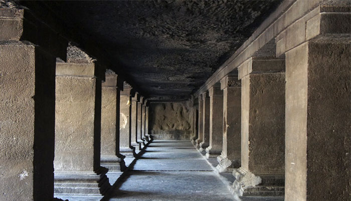 pitalkhora-caves-aurangabad