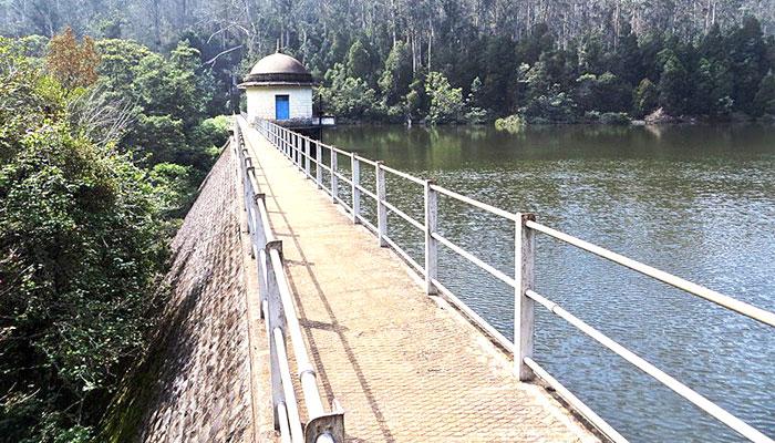 ralliahdam-coonoor-tamilnadu