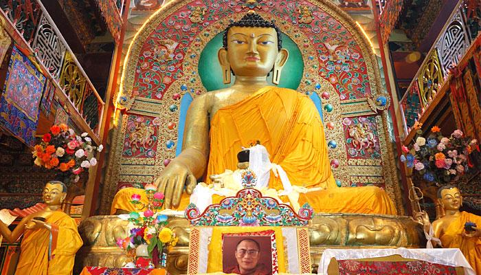 sakyamuni-buddha-tawang