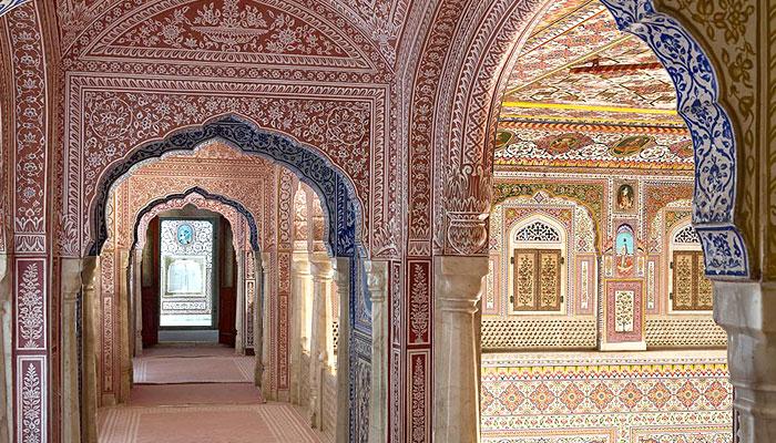 samode-palace-jaipur