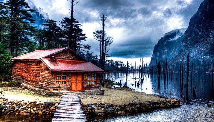 sangetsar-Lake-Tawang