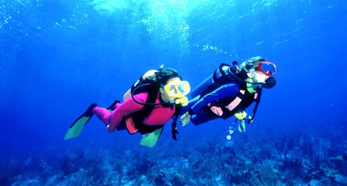 scuba-diving-lakshadweep