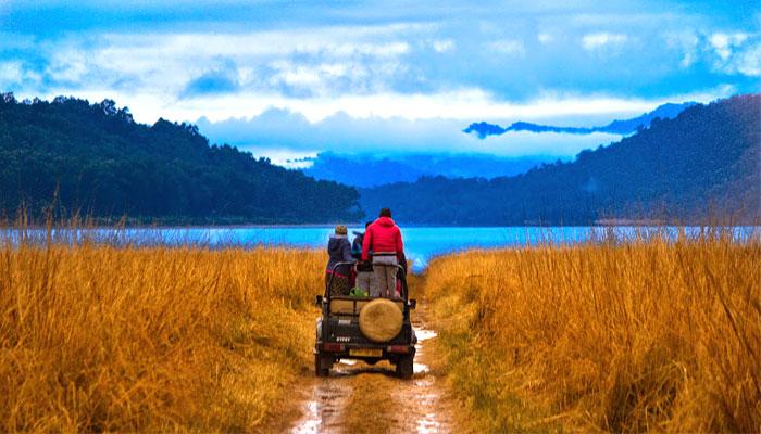 sitabani-buffer-zone-jim-carbett-national-park