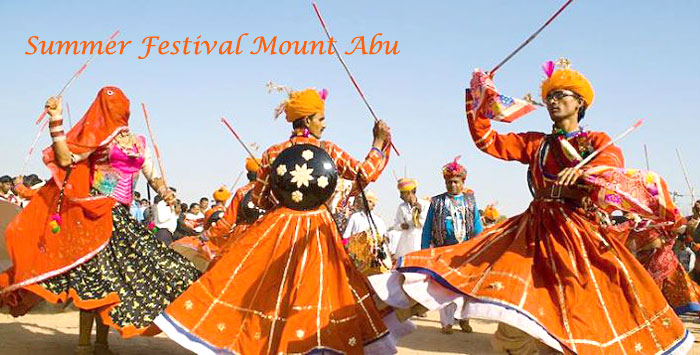 summer-festival-mount-abu-rajasthan-india