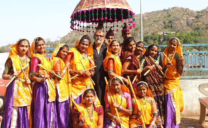 summer-festival-mount-abu-rajasthan