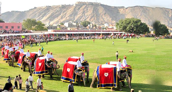 summer-festival-mount-abu-rajasthan-india