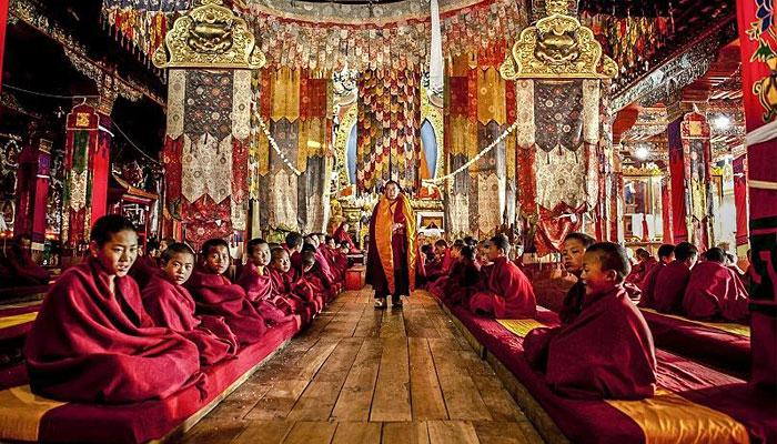 tawang-monastery-arunachal-pradesh