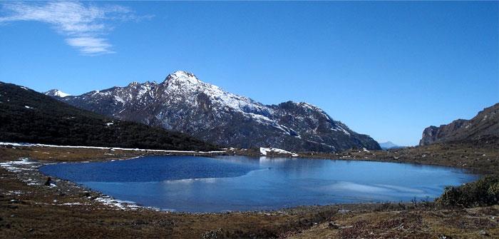 tawang-arunachal-pradesh-india