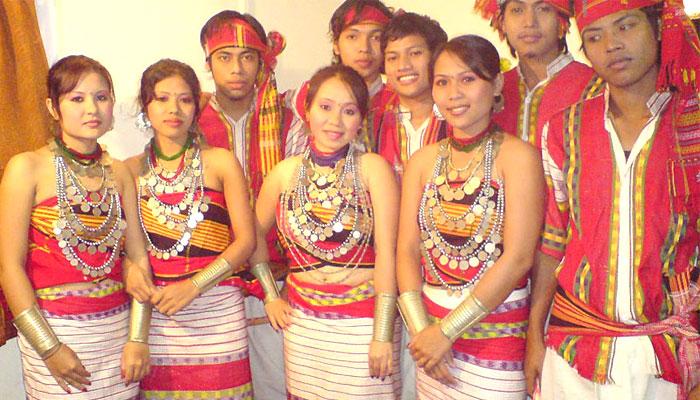 traditional-peoples-agartala-tripura