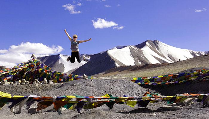 trekking-markha-valley-ladakh