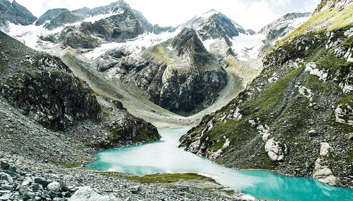 tulian-lake-india