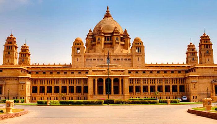 umaid-bhawan-palace-museum-jodhpur