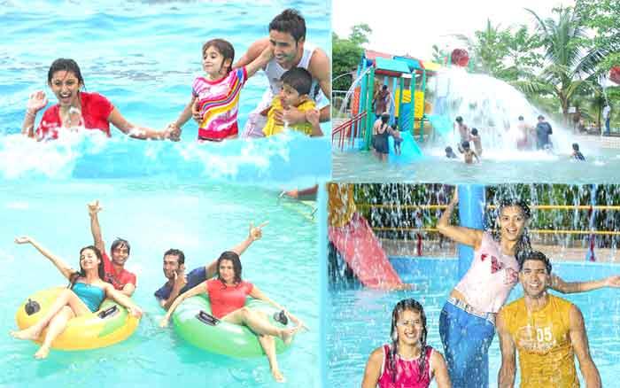 waterpark-swimming-pool-bangalore