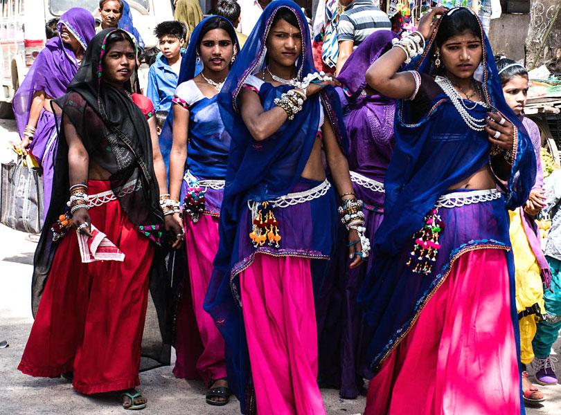 bhagoria-festival-dance-madhya-pradesh