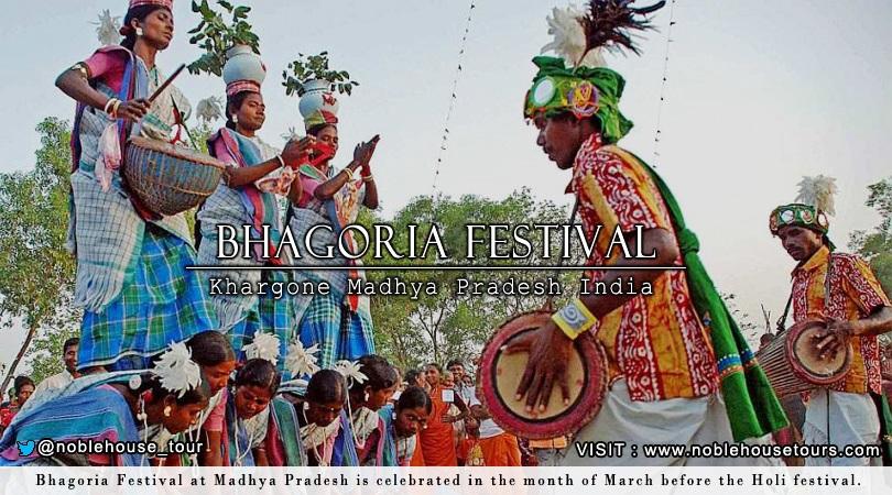 bhagoria-festival-madhya-pradesh-india