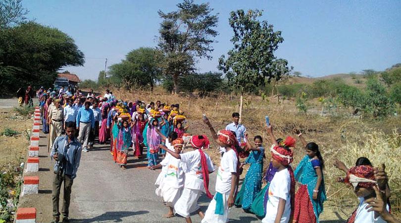 bhagoria-festival-madhya-pradesh