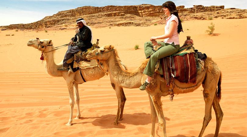 camel-safari-churu