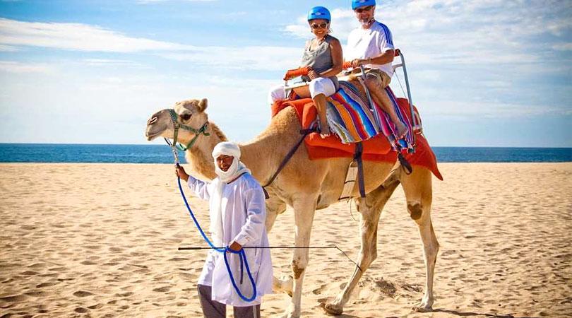 camel-safari-rajasthan