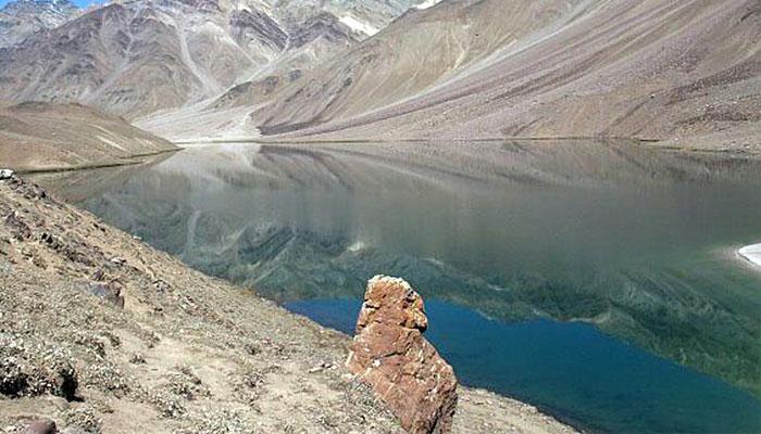chenab-lake-auli